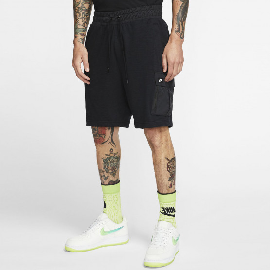 Nike Sportswear Men's Shorts