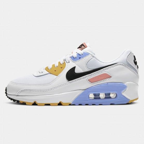 Nike Air Max 90 Γυναικείο Παπούτσι