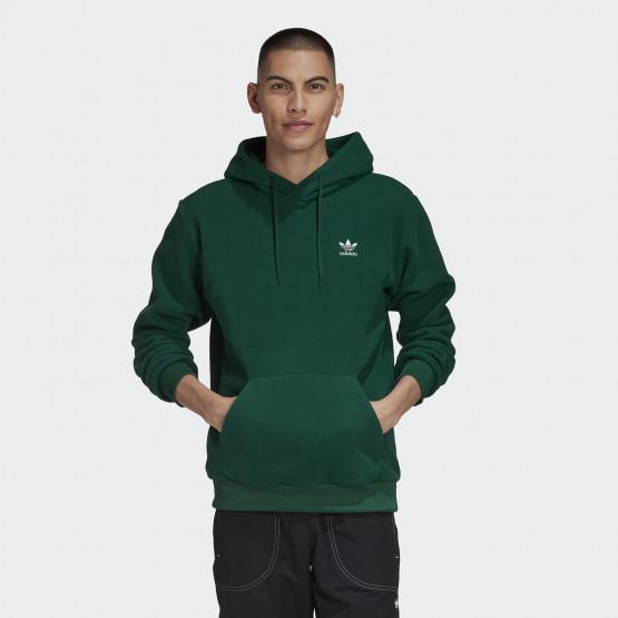 adidas Originals Fleece Men's Hoodie