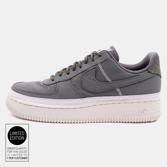 Nike Air Force 1 '07 Special Edition Γυναικεία Sneakers