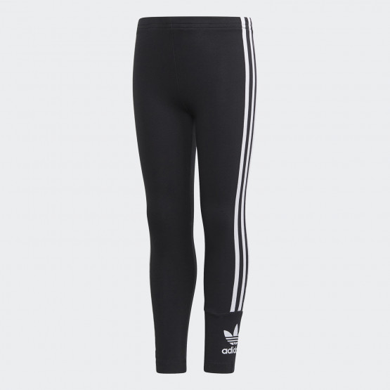 adidas Originals New Icon Kids' Tights