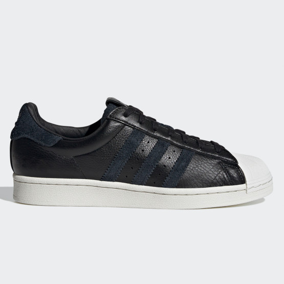 adidas 40 superstar