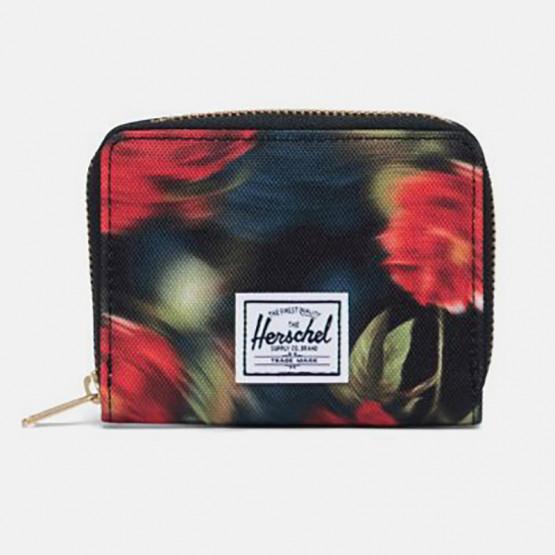 Herschel Tyler Wallet