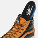 Vans Sk8-Hi MΤΕ DX Ανδρικά Παπούτσια
