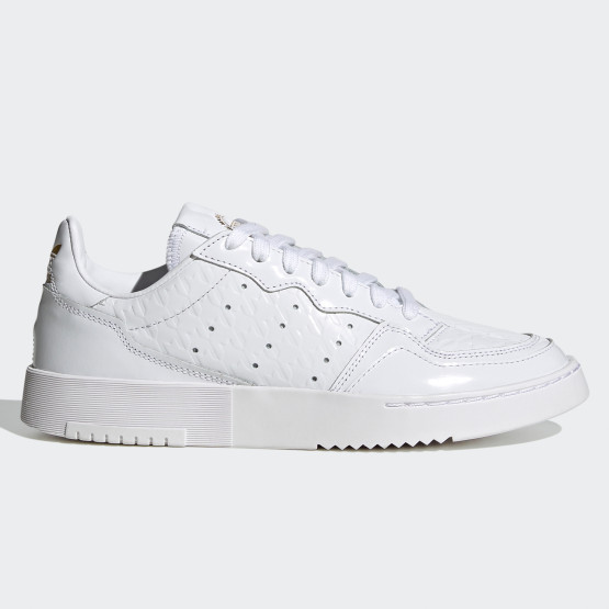 adidas Originals Supercourt Women's Shoes