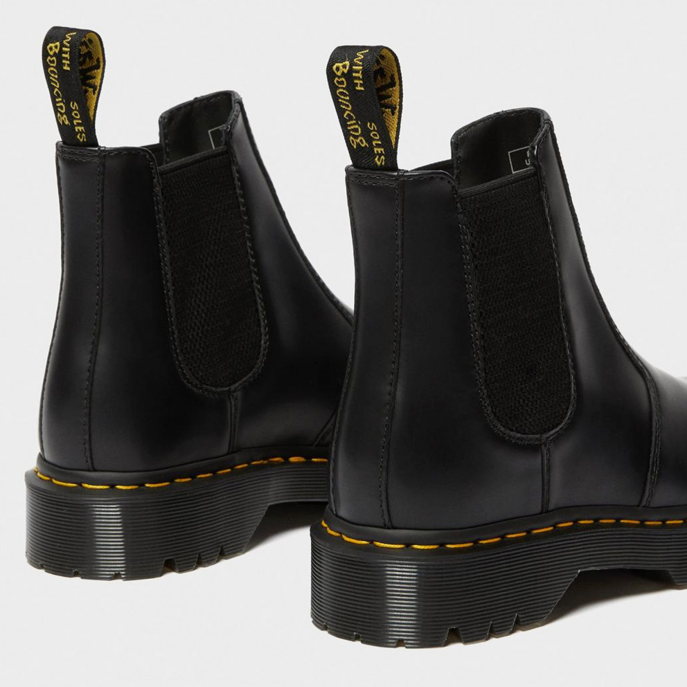 Dr.Martens 2976 Bex Virginia Chelsea Μπότες