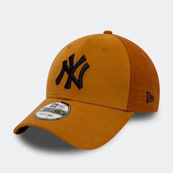 NEW ERA Multi Pop Panel 9Forty New York Yankees Καπέλο