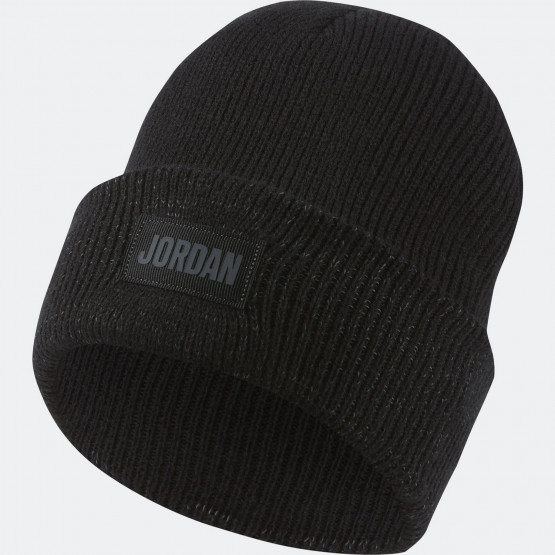 Jordan Reflect Men's Beanie
