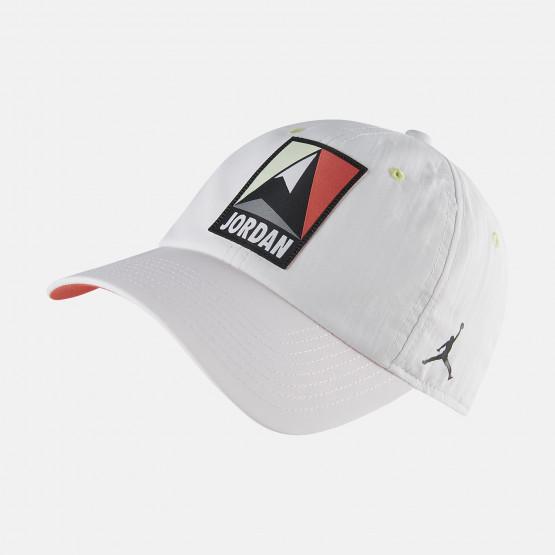 Jordan Heritage86 Winter Utility Καπέλο
