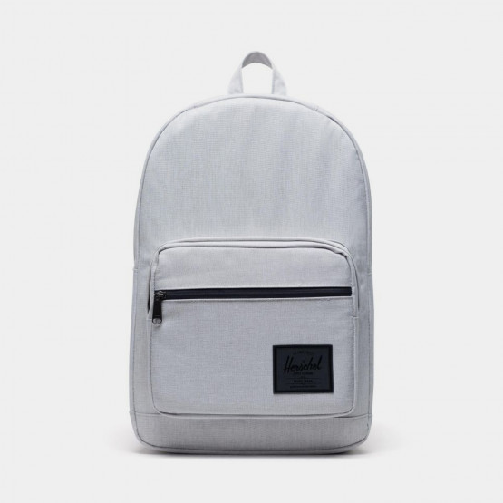 Herschel Pop Quiz Backpack 22 L