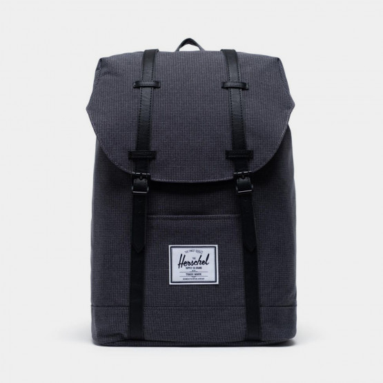 Herschel Retreat Backpack 19.5 L