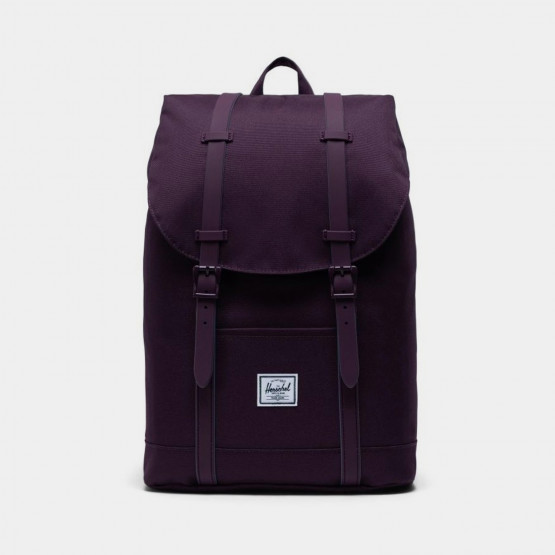 Herschel Retreat Backpack 14 L