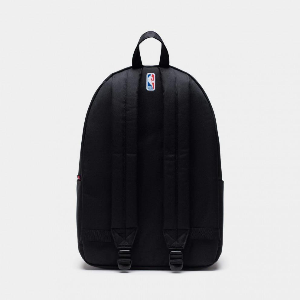 Herschel Classic X-Large 30L Brooklyn Nets Backpack