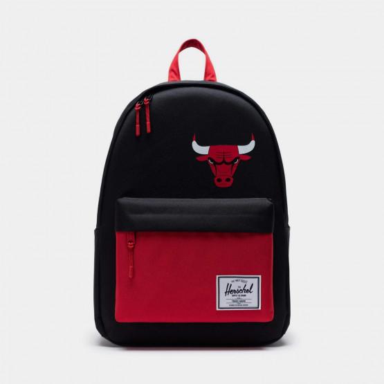 Herschel Classic X-Large 30L Chigago Bulls Backpack