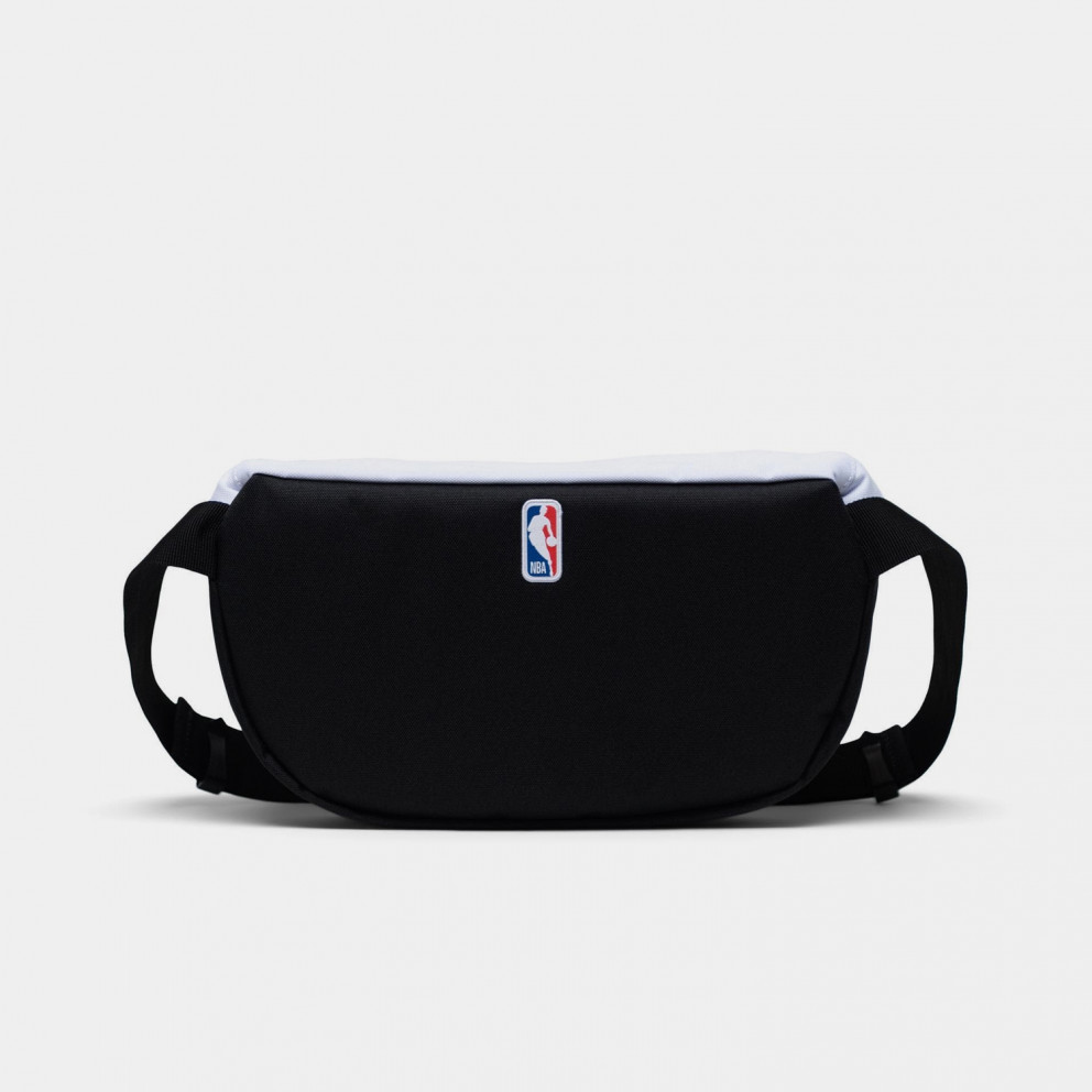 Herschel x NBA Sixteen Brooklyn Nets Τσαντάκι Μέσης