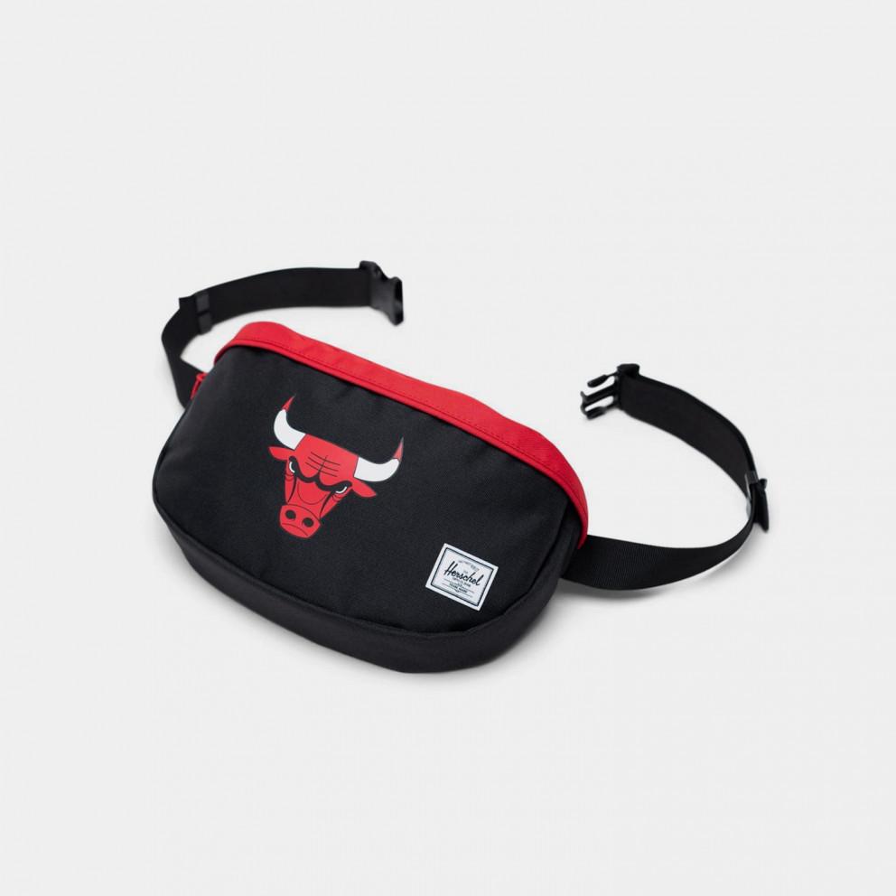 Herschel x NBA Sixteen Chicago Bulls Τσαντάκι Μέσης