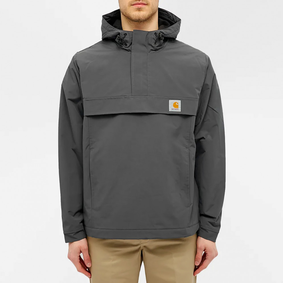 Carhartt WIP Nimbus Men's Jacket