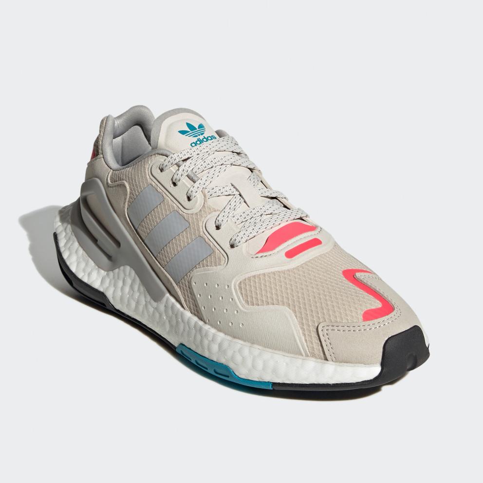 adidas Originals Day Jogger Γυναικεία Παπούτσια