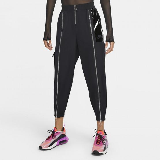 Nike Sportwear Icon Clash Γυναικείο Παντελόνι
