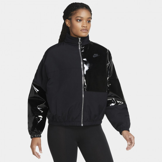 Nike Sportwear Icon Clash Women's Jacket