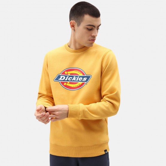 Dickies Pittsburgh Men's Sweatshirt