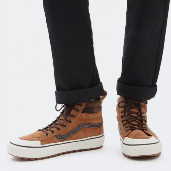 Vans Sk8-Hi MΤΕ 2 DX Ανδρικά Παπούτσια