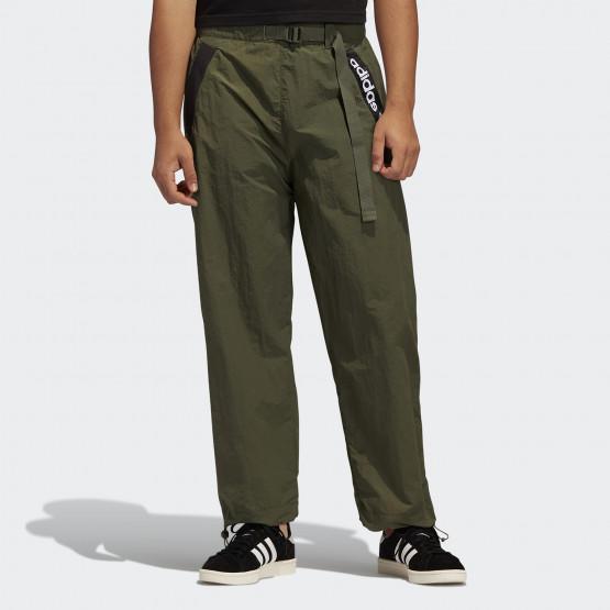 adidas Originals Adventure Trail Ανδρικό Παντελόνι Φόρμας