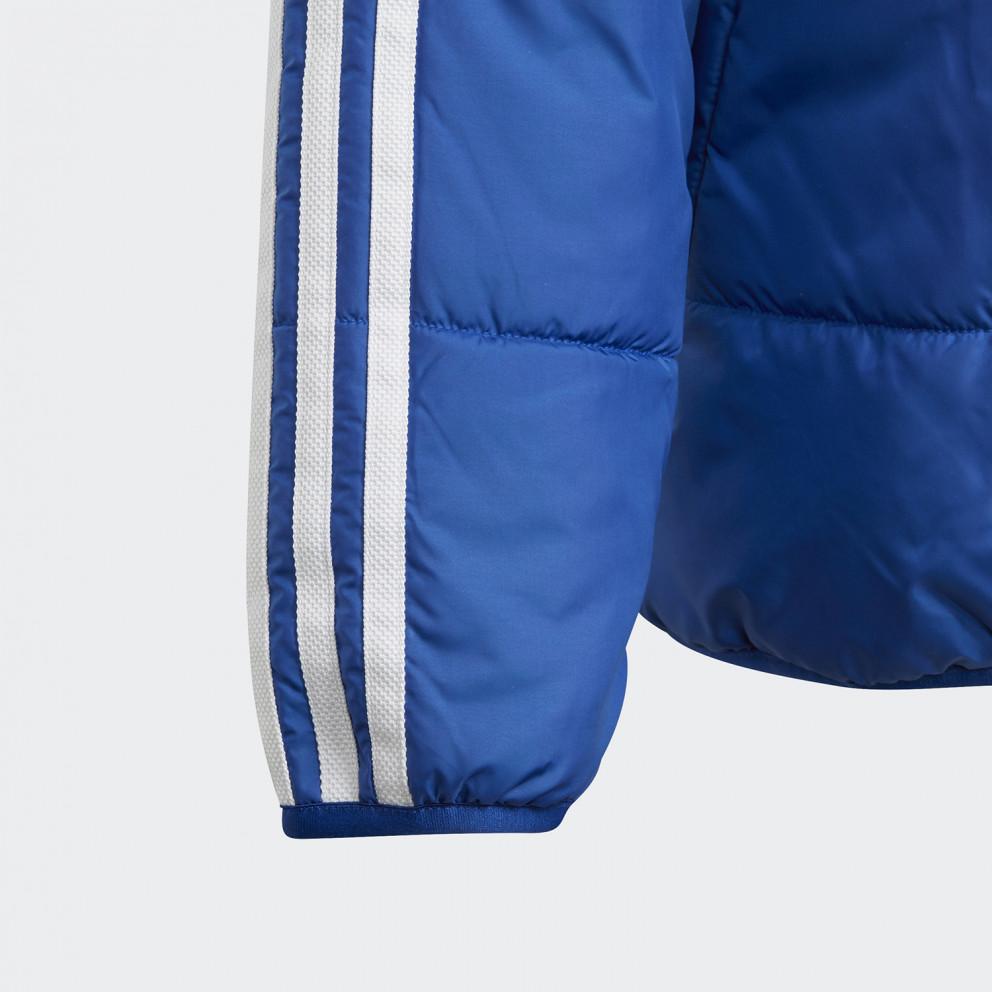 adidas Originals Padded Παιδικό Μπουφάν