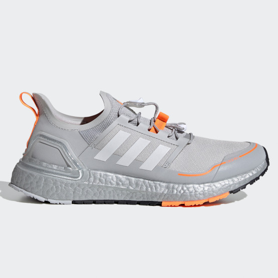 adidas Performance Ultraboost Winter.Rdy Men's Running Shoes
