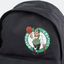 Herschel Classic X-Large 30L Boston Celtics Backpack