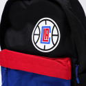 Herschel Classic X-Large Los Angeles Clippers Backpack