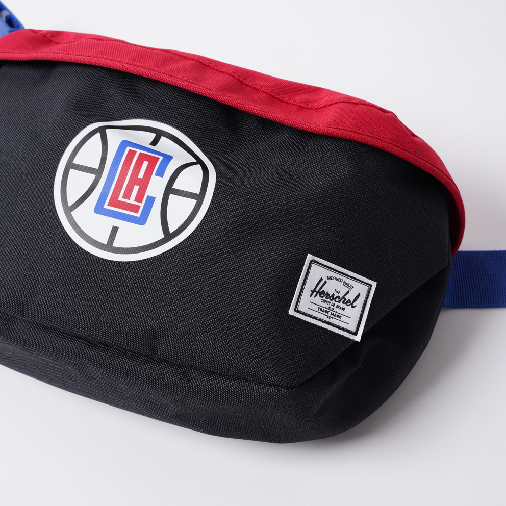 Herschel Sixteen Los Angeles Clippers Τσαντάκι Μέσης