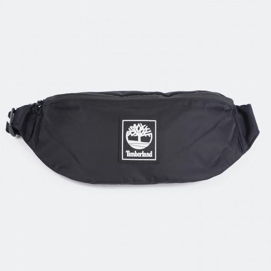 Timberland Sling Nylon Twill Bum Bag
