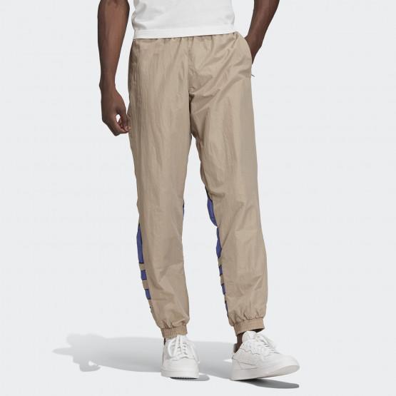 adidas Originals Big Trefoil Colorblock Woven Ανδρικό Παντελόνι Φόρμας
