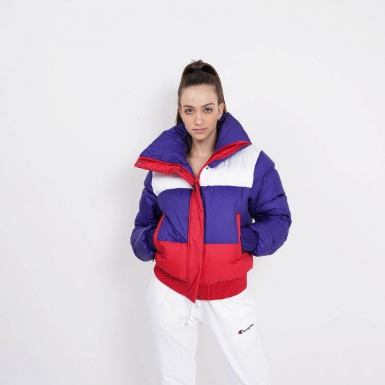 Champion Rochester Jacket
