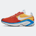 Nike D / MS / X Waffle Men's Shoes
