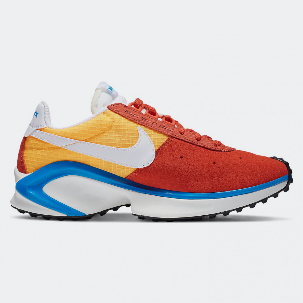 Nike D / MS / X Waffle Ανδρικά Παπούτσια