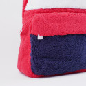 Fila Heritage Hexan Backpack | Σακίδιο Πλάτης