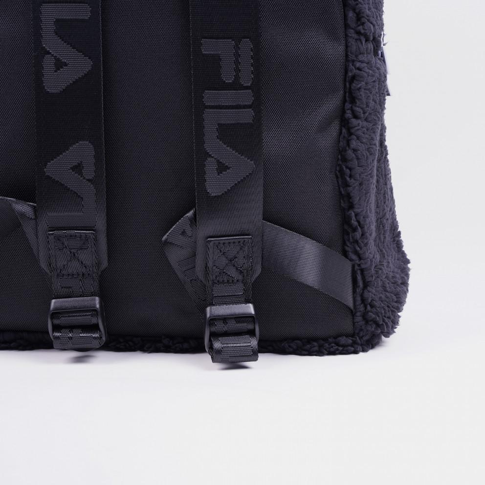 Fila Heritage Yootah Medium Backpack Bag