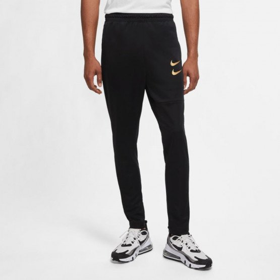 Nike Sportswear Swoosh Ανδρικό Παντελόνι