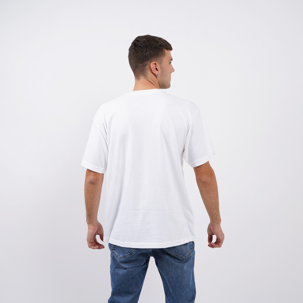 Obey Bold Organic Superior Ανδρικό T-Shirt