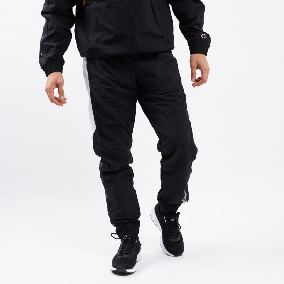 Champion Rochester Elastic Cuff Pants