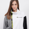 Champion Rochester Γυναικεία Μακρυμάνικη Μπλούζα