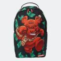 Sprayground Diablo Bear: On The Run