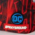 Sprayground The Joker: Can'T Catch Me