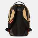 Sprayground Spucci Gang Backpack