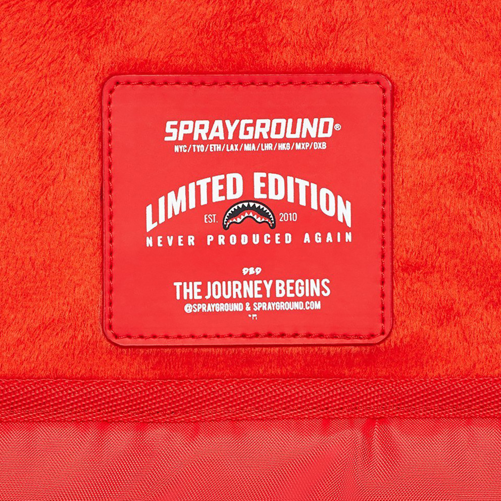 Sprayground Spucci Gang Backpack