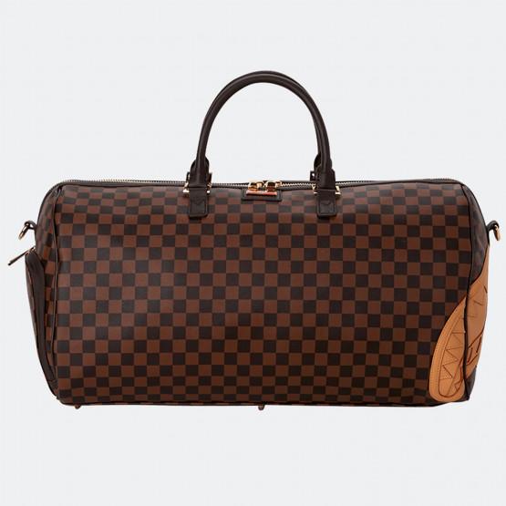 Sprayground Henney Duffle Bag