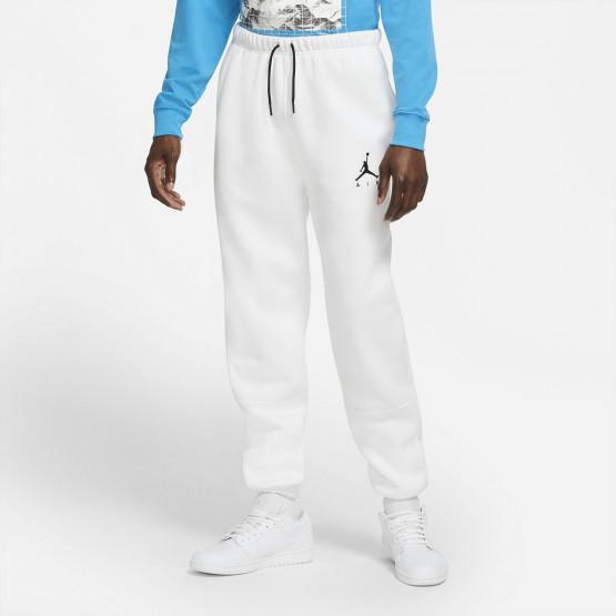 Jordan Jumpman Air Men's Fleece Pant
