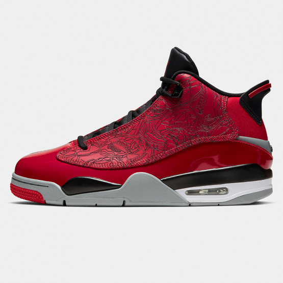 Jordan Air Dub Zero Men's Shoes